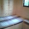 A, trzecia sypialnia 2 os.