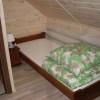 Premium, sypialnia2, 4-osobowa, łóżko podwójne i 2 pojedyncze