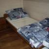 Size4, sypialnia 2, dwa łóżka pojedyncze