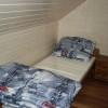 Size4,  sypialnia3, 4-osobowa, łóżko podwójne i 2 pojedyncze