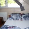 Size4, sypialnia1, łóżko podwójne