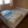 K – sypialnia 2 os
